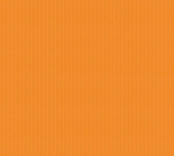 Kindertapete Uni orange Esprit Home Esprit Kids 5 357096